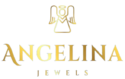 Angelina Jewels